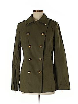 RACHEL Rachel Roy Jacket Size M