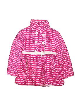 Penelope Mack Jacket Size 6X