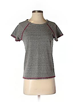 Chris & Carol Sweatshirt Size S