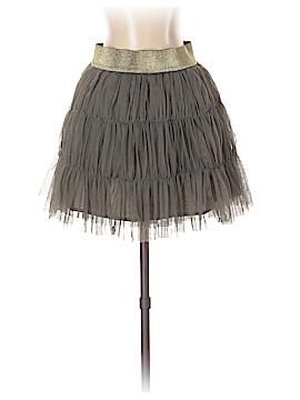 Twelve by Twelve Casual Skirt Size XS