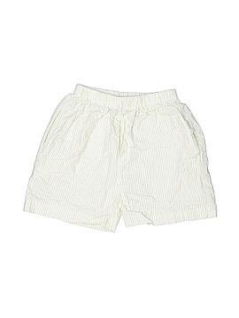 Zuccini Shorts Size 5
