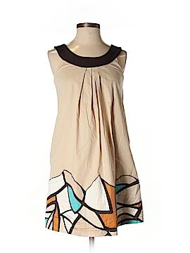 ABS Allen Schwartz Casual Dress Size 2