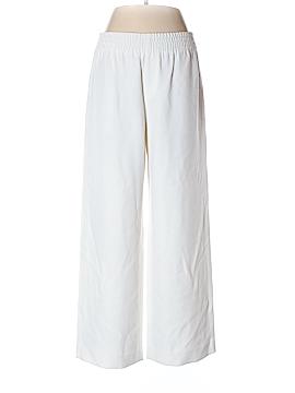 Club Monaco Casual Pants Size 4