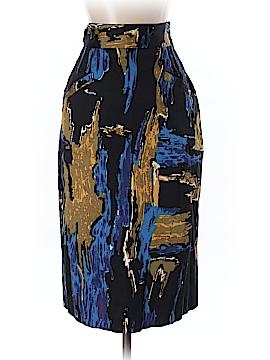 Corey Lynn Calter Casual Skirt Size 6