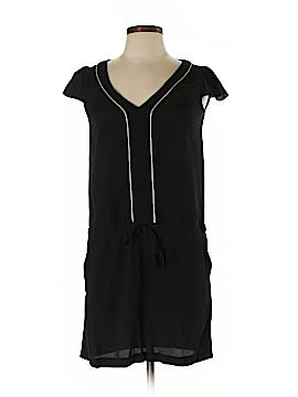 Etam Casual Dress Size 8