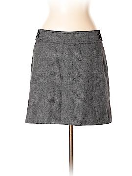 Esprit Casual Skirt Size 12