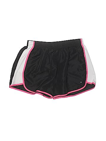 Danskin Now Athletic Shorts Size 1X (Plus)