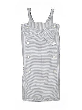 Halabaloo Dress Size 6X
