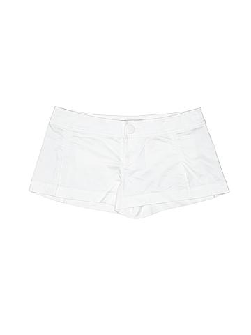Guess Jeans Khaki Shorts 23 Waist