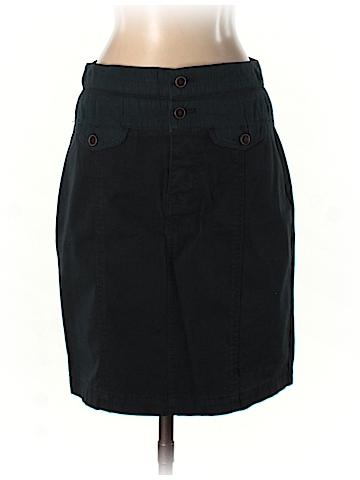Hei Hei Casual Skirt Size 4