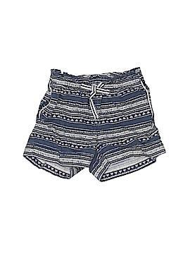 Lands' End Shorts Size 6X - 7