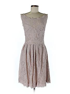 Watters & Watters Casual Dress Size 10