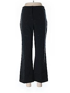 Versailles Dress Pants Size 8
