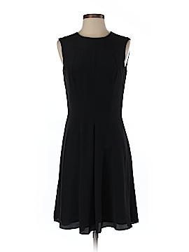 Moncollet Casual Dress Size 2