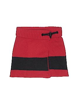 Ralph Lauren Skirt Size 12-14