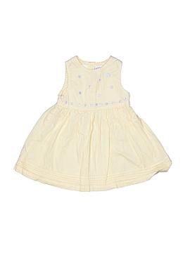Kru Dress Size 24 mo