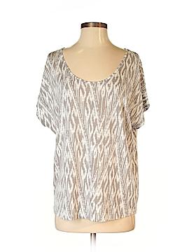 Soft Joie Short Sleeve T-Shirt Size XS