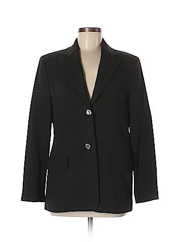 Celine Blazer Size 44 (EU)