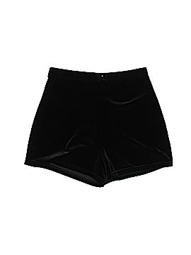 Delicates Dressy Shorts Size M