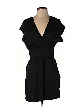 Mango Casual Dress Size M