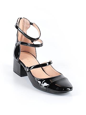 Zara TRF Heels Size 35 (EU)