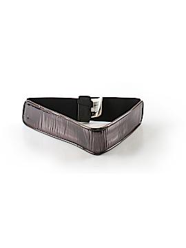 BCBGMAXAZRIA Belt Size XS