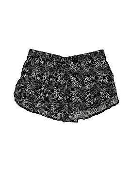 Cotton On Shorts Size XL
