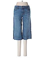 David Kahn Women Jeans 27 Waist