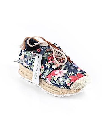 SixtySeven Sneakers Size 38 (EU)
