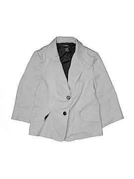T. Milano Blazer Size 10