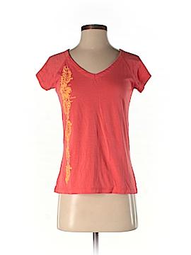 Crazy Shirts Short Sleeve T-Shirt Size XS