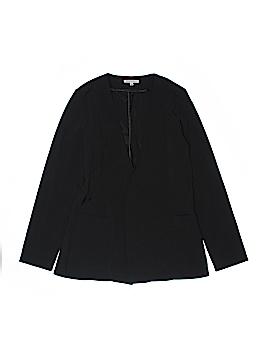 Spacegirlz Jacket Size M
