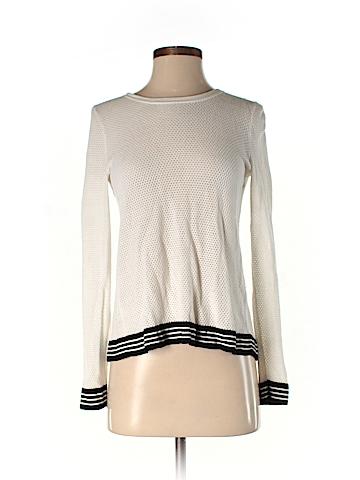 Rag & Bone/JEAN Pullover Sweater Size XS