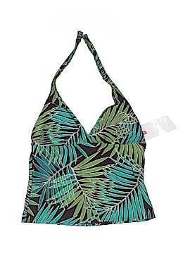 Speedo Swimsuit Top Size 12