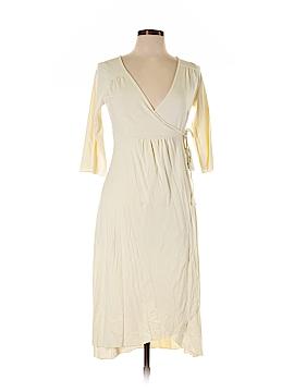 Me Mary Ellen Casual Dress Size XS
