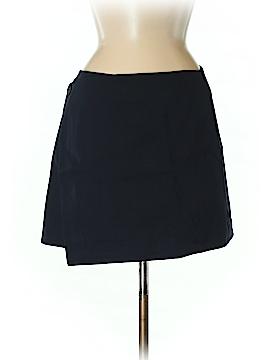 ATM Anthony Thomas Melillo Casual Skirt Size 4