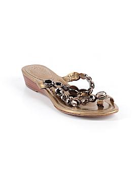 Vince Camuto Sandals Size 6 1/2