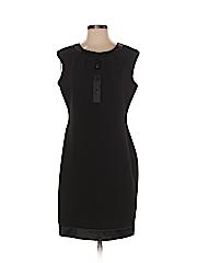 Ellen Tracy Women Casual Dress Size 4