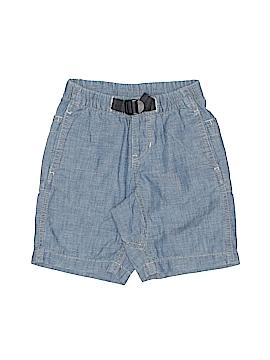 Gap Shorts Size 3