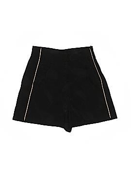 Maje Shorts 34 Waist