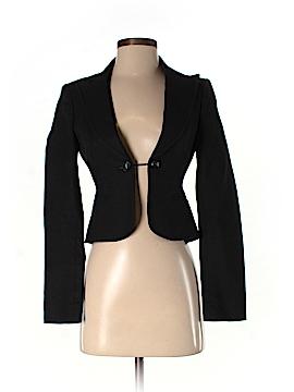 Juicy Couture Blazer Size XS