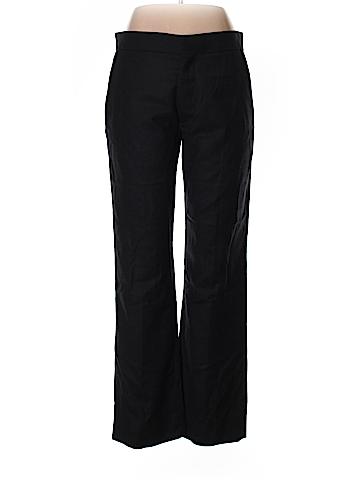 MARNI Wool Pants Size 42 (IT)