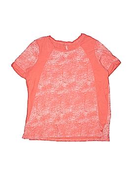 Silverwear Pullover Sweater Size L