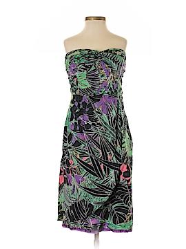 Edme & Esyllte Casual Dress Size 8