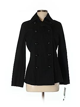L-RL Lauren Active Ralph Lauren Jacket Size 6