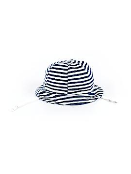 Kissy Kissy Bucket Hat Size S (Infants)