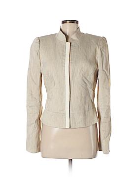Armani Collezioni Jacket Size 46 (IT)