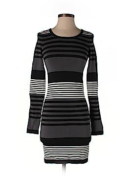 Central Park West Casual Dress Size XS