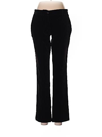 Miu Miu Casual Pants Size 42 (EU)