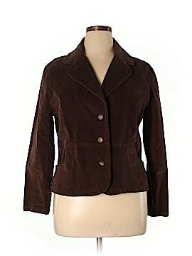 St. John's Bay Jacket Size XL (Petite)